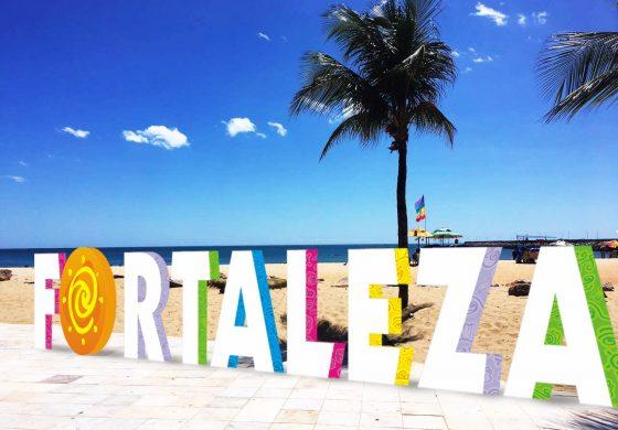 VIDEO Documentar cu imagini filmate la Fortaleza de Rise Project. Ce au găsit jurnaliștii la vila lui Liviu Dragnea