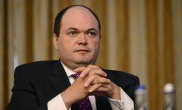 Preşedintele Consiliului Fiscal, Ionuț Dumitru: Deficitul bugetar ar putea ajunge la 3,5%
