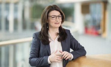 SURSE HotNews: Lăcrămioara Diaconu, ultimul membru român rămas în Directoratul OMV Petrom, ar putea fi revocată