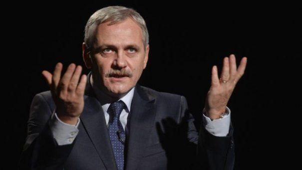 """Liviu Dragnea îi învață pe tinerii PSD să nu fie """"săraci, dar cinstiți"""": De ce trebuie să stăm noi în această paradigmă?"""