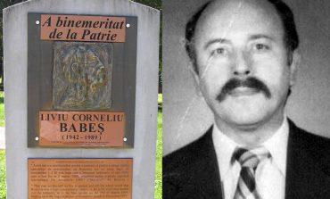 Brașov: 29 de ani de când Liviu Corneliu Babeş şi-a dat foc pe pârtia Bradul, în semn de protest faţă de regimul comunist