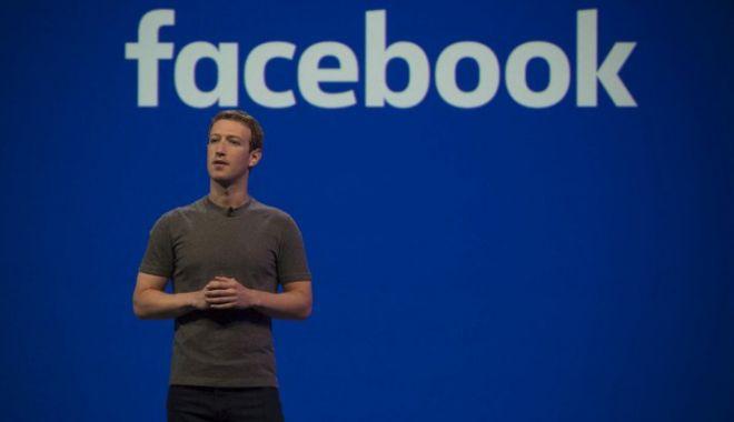 Mark Zuckerberg: Problema care implică Cambridge Analytica nu ar trebui să se mai întâmple. Asta nu schimbă ceea ce s-a întâmplat în trecut