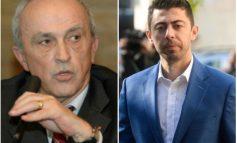ÎCCJ amână pentru 26 martie sentința definitivă în dosarul lui Mircea și Vlad Cosma