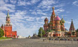 Moscova expulzează 23 de diplomaţi britanici, închide British Council şi retrage Londrei permisiunea de a deschide un consulat la Sankt Petersburg