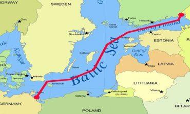 Departamentul de Stat al SUA se opune proiectului de gazoduct între Rusia şi Germania