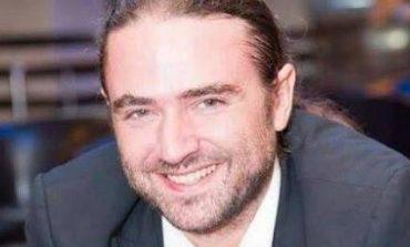 G4Media.ro: Comisia de la Veneția critică dur proiectul lui Pleșoianu împotriva ONG-urilor