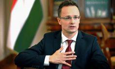 Péter Szijjártó: Domnul Dragnea mi-a promis că situaţia liceului romano-catolic se va rezolva