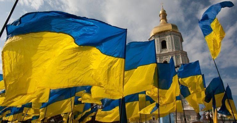 Curtea Constituţională de la Kiev anulează o lege importantă pentru etnicii români din Ucraina