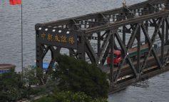Grav accident în Coreea de Nord: Cel puţin 36 de morţi, după ce un autocar cu turişti chinezi a căzut de pe un pod