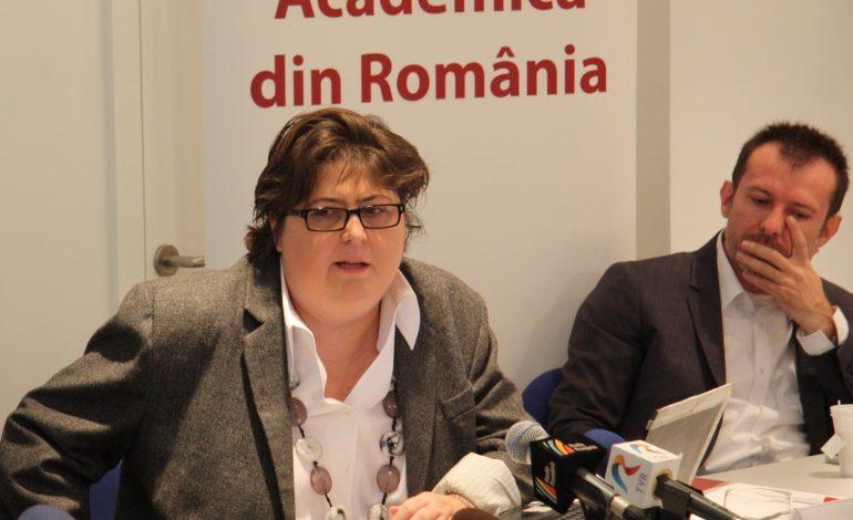 Societatea Academică din România cere SRI să furnizeze lista cu toate protocoalele de colaborare-cooperarepe care le-a încheiat cu alte instituţii publice