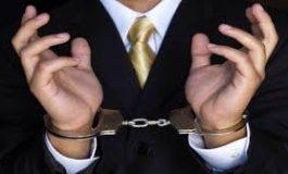Executarea pedepsei la domiciliu și detenția de weekend au primit avizul Comisiei juridice