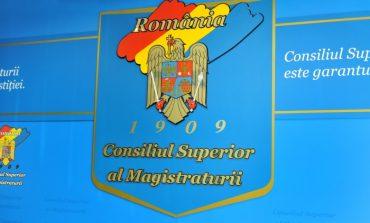 CSM renunță la pragul de 50.000 de euro până la care abuzul în serviciu, pentru cei care nu sunt funcționari publici, nu era pedepsit