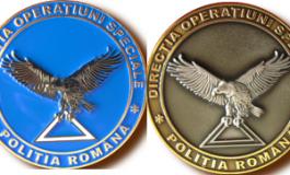 G4Media: Lovitură pentru DNA - Șeful Direcției filaje și interceptări din Poliția Română, schimbat din funcție
