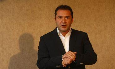 Elan Schwartzenberg a cerut în instanţă lămuriri privind implicarea SRI în dosarul său de corupţie
