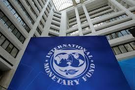 FMI: Situaţia economică globală este bună, însă există motive de îngrijorare