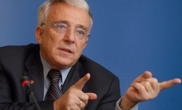 Mugur Isărescu: Nu face bine economiei o apreciere a cursului