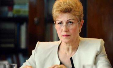 Opinia separată a Liviei Stanciu la decizia CCR privind interceptările SRI