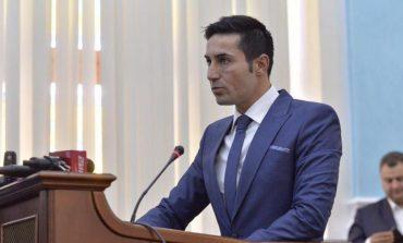 Claudiu Manda: Considerăm că Maior ne-a minţit când a spus că îl cunoştea vag pe Horia Georgescu