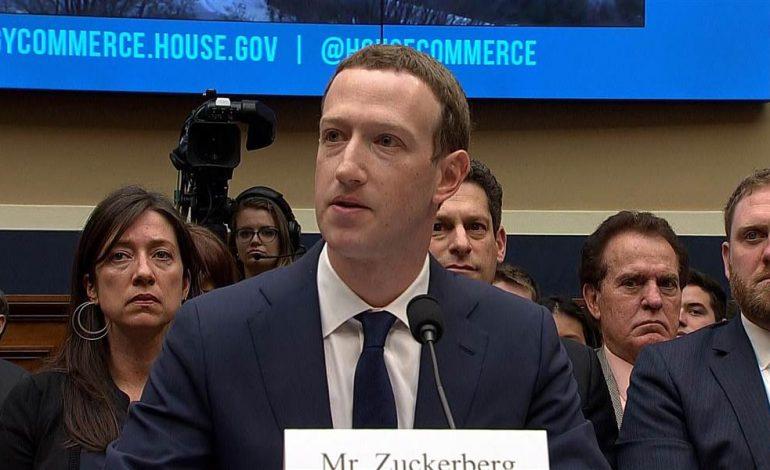 Cele mai grave suspiciuni se adeveresc: Mark Zuckerberg, acuzat că spionează și utilizatorii care nu au Facebook