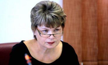 Mona Pivniceru: Nu am avut presiuni din partea SRI pentru numirea şefei DNA