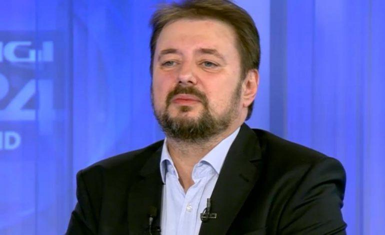 Politologul Cristian Pîrvulescu, despre partidul lui Cioloș: Nu e suficient doar să apară, ci să şi convingă