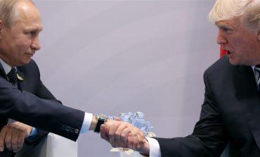 Bloomberg: Putin ar fi gata să facă unele concesii Statelor Unite