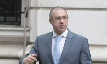 ÎCCJ a sesizat CCR cu o excepţie de neconstituţionalitate, ridicată de Rudel Obreja, în dosarul Gala Bute