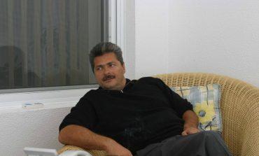 Sorin Ovidiu Vântu, condamnat la 10 ani de închisoare în dosarul Petromservice