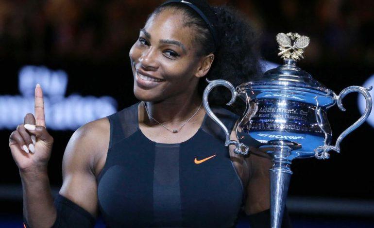 Serena Williams, despre Ion Ţiriac: Poate că el este un om ignorant