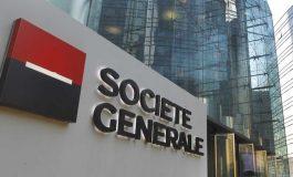 Société Générale se retrage din şase ţări, din Europa Centrală şi de Est