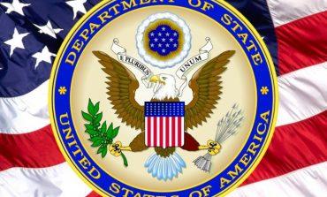 Departamentul de Stat al SUA, raport pe 2017 despre România: Corupția rămâne o problemă răspândită