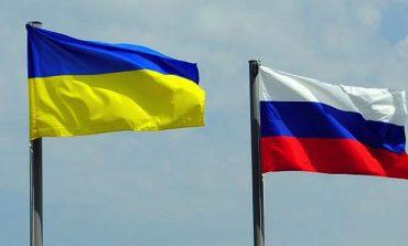 Ucraina, dispusă să acorde Rusiei un coridor pentru retragerea trupelor din Transnistria