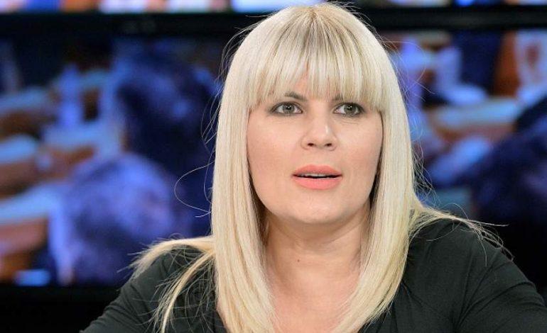 """Elena Udrea, condamnată definitiv la 6 ani de închisoare în dosarul """"Gala Bute"""""""