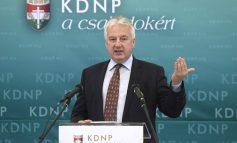 Vicepremierul Ungariei cere autonomie teritorială pentru Ţinutul Secuiesc, autonomie culturală pentru Partium şi autonomie pe bază personală în zona de sud a Transilvaniei