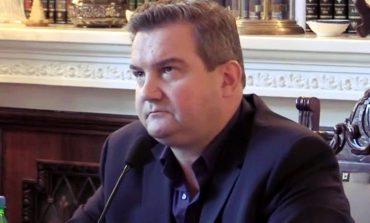 Constantin Buchet, propus de Guvernul Dăncilă şi fost reprezentant al partidului România Mare în CNSAS, ales preşedinte al instituţiei