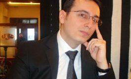 Costin Tudor a fost numit director general provizoriu al Poştei Române