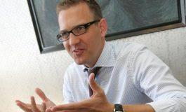 Ce scrie presa străină despre Daniel Kretinsky, investitorul ceh care a cumpărat Europa FM
