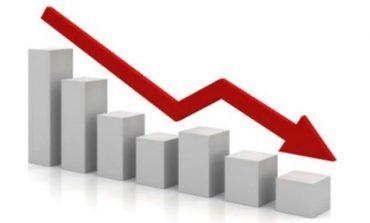 Raport îngrijorător pentru România: UE şi zona euro şi-au mărit excedentele comerciale, România şi-a adâncit deficitul