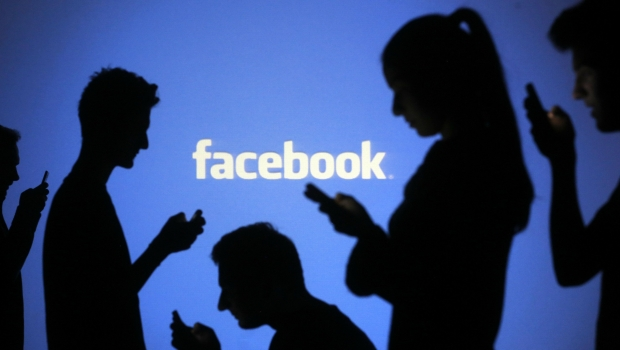 Facebook a admis că strânge date și de la cei care nu au un cont pe rețeaua de socializare