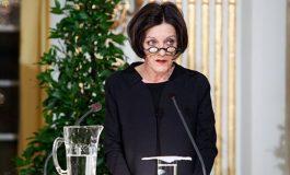Herta Müller: Nu știam că fac parte din Uniunea Scriitorilor