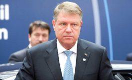 G4Media: Iohannis respinge proiectul PSD de subvenţionare a crescătorilor de porci. Fiul lui Dragnea cumpărase în 2014 cu 500 de lei o mare afacere cu porci