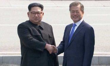 Kim Jong Un propune închiderea instalaţiei de teste atomice şi invită în ţară experţi americani şi sud-coreeni, americani şi jurnalişti
