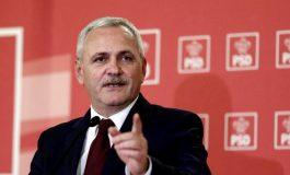 Dragnea, atac la Iohannis, legat de pensii: Nu e admisibil ca un om cu așa autoritate să spună asemenea minciună