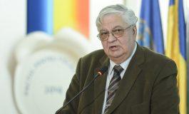 Mircea Coşea: Majorarea unor taxe şi impozite este inevitabilă