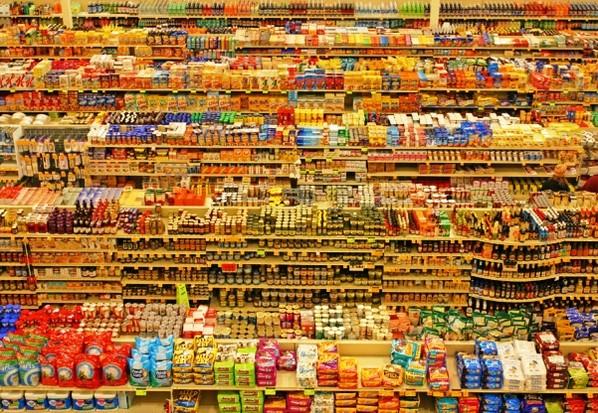 Standard dublu de calitate: Comisia Europeană va demara campania de testare a alimentelor în luna mai 2018