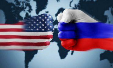 Ambasador rus la ONU: Prioritatea urgentă este evitarea riscului izbucnirii unui război între SUA și Rusia