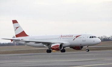 Aterizare de urgență pe Aeroportul Internaţional Henri Coandă