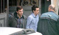 Angajat Black Cube: Scandalul de spionaj împotriva lui Kovesi a produs o ruptură în firmă, mulți angajați au demisionat
