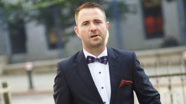 Noul avocat al României în speţe de sute de milioane de euro este jucător la pariuri sportive
