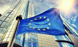 Comisia Europeană urmărește îndeaproape reformele judiciare și codurile penale din România